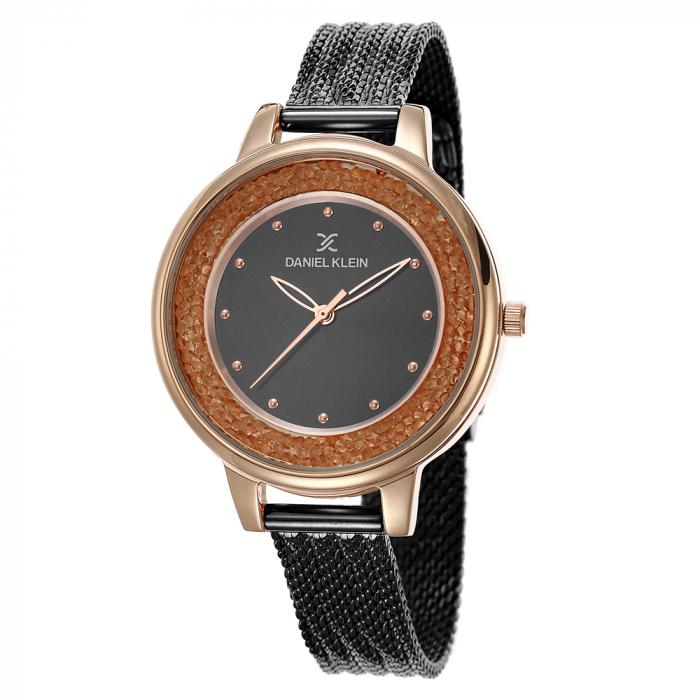 Ceas pentru dama, Daniel Klein Premium, DK.1.12404.7 [0]