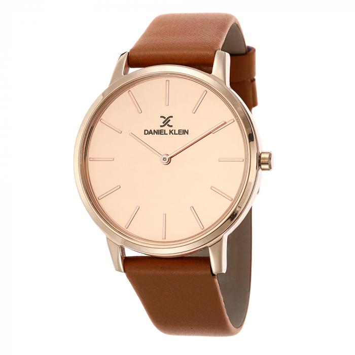 Ceas pentru dama, Daniel Klein Premium, DK.1.12417.1 0