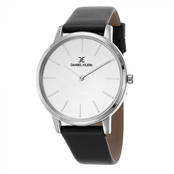 Ceas pentru dama, Daniel Klein Premium, DK.1.12417.5 [0]