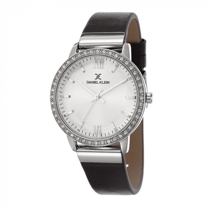 Ceas pentru dama, Daniel Klein Premium, DK.1.12424.1 [0]