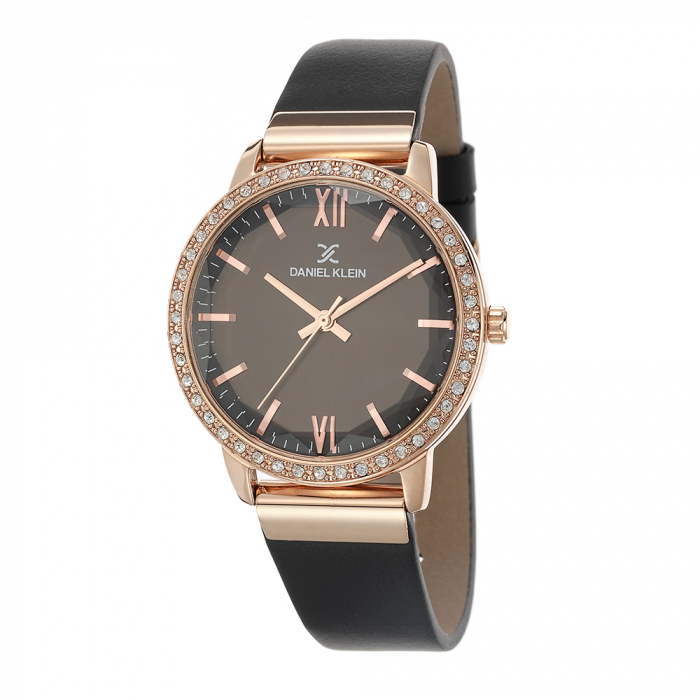 Ceas pentru dama, Daniel Klein Premium, DK.1.12424.6 [0]