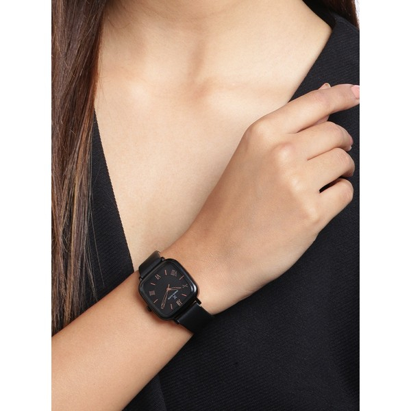 Ceas pentru dama, Daniel Klein Premium, DK.1.12430.5 4