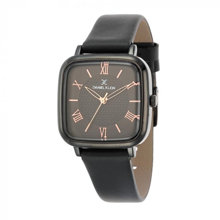 Ceas pentru dama, Daniel Klein Premium, DK.1.12430.5 0