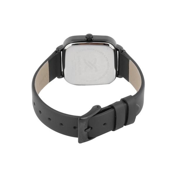 Ceas pentru dama, Daniel Klein Premium, DK.1.12430.5 3