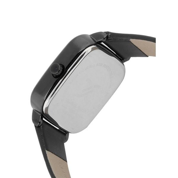 Ceas pentru dama, Daniel Klein Premium, DK.1.12430.5 2