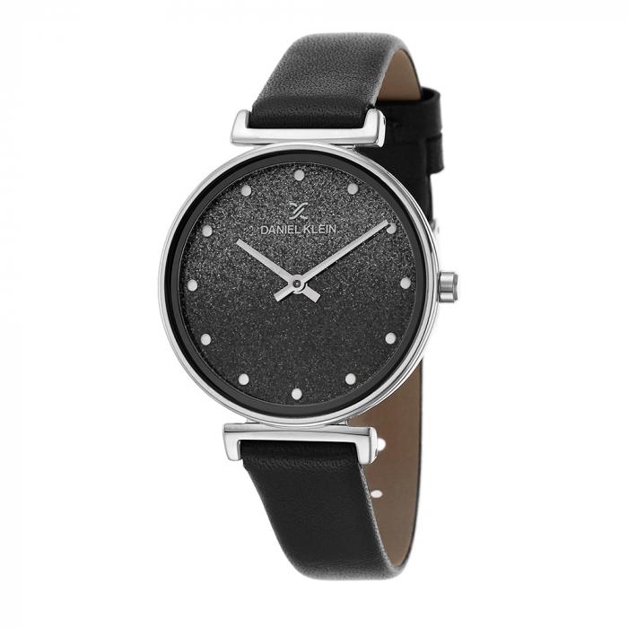 Ceas pentru dama, Daniel Klein Premium, DK.1.12432.1 [0]