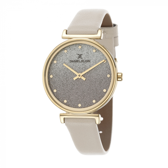 Ceas pentru dama, Daniel Klein Premium, DK.1.12432.2 [0]