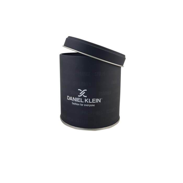 Ceas pentru dama, Daniel Klein Premium, DK.1.12432.5 4
