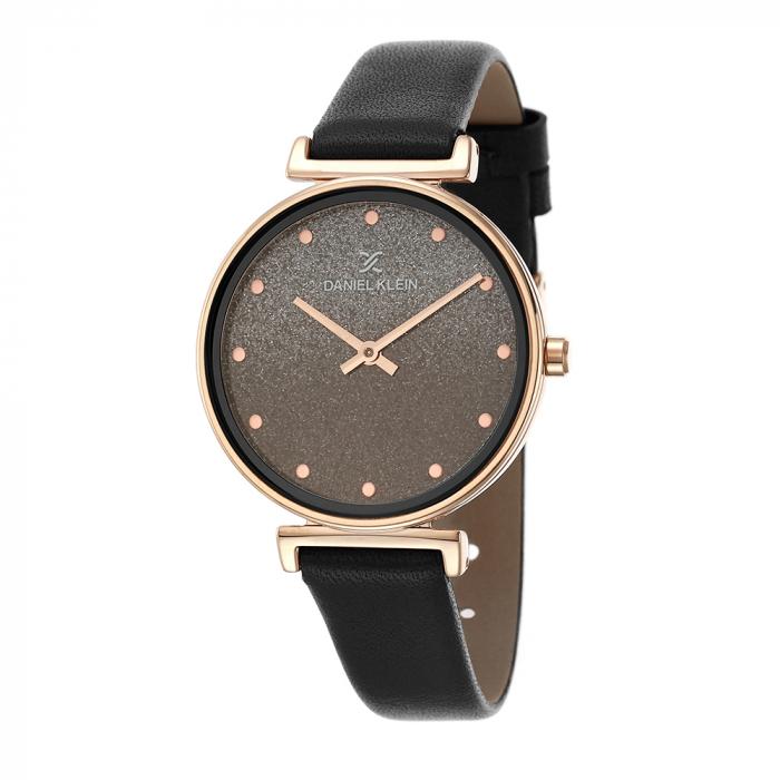 Ceas pentru dama, Daniel Klein Premium, DK.1.12432.5 0