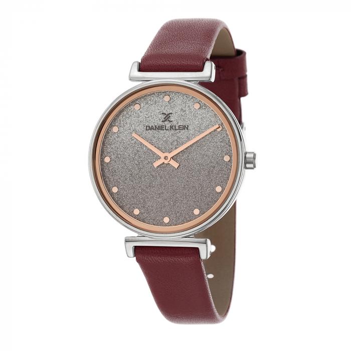 Ceas pentru dama, Daniel Klein Premium, DK.1.12432.6 [0]