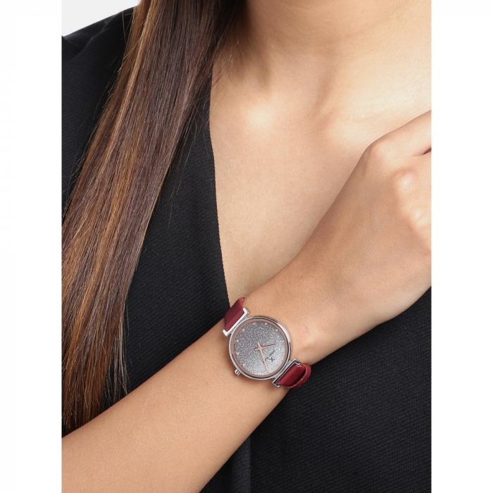 Ceas pentru dama, Daniel Klein Premium, DK.1.12432.6 [3]