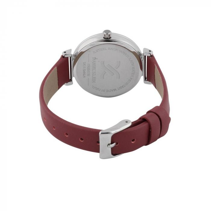 Ceas pentru dama, Daniel Klein Premium, DK.1.12432.6 [2]