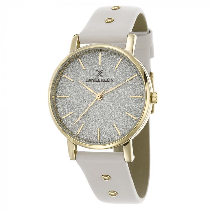 Ceas pentru dama, Daniel Klein Premium, DK.1.12451.4 [0]