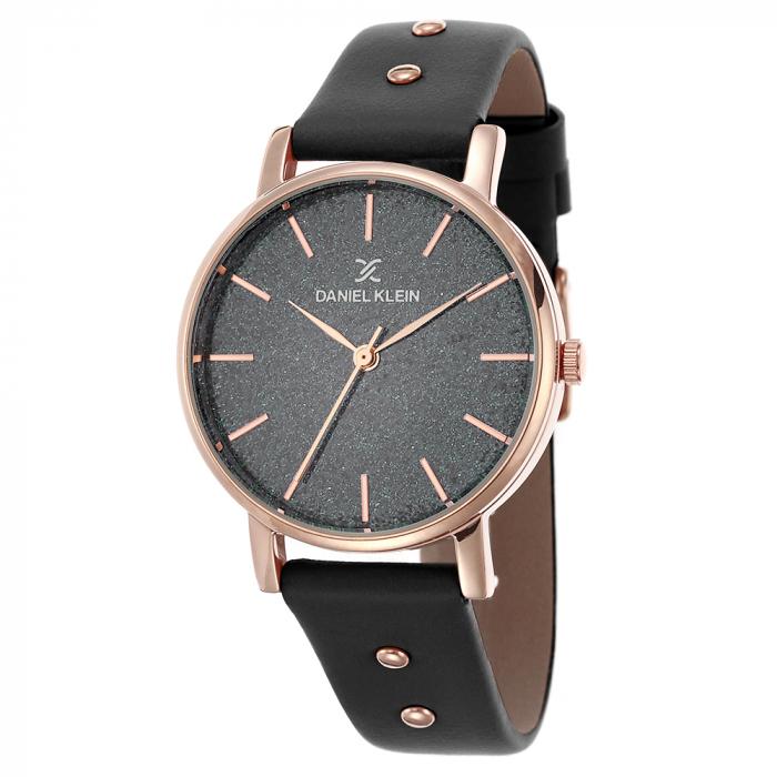 Ceas pentru dama, Daniel Klein Premium, DK.1.12451.6 [0]