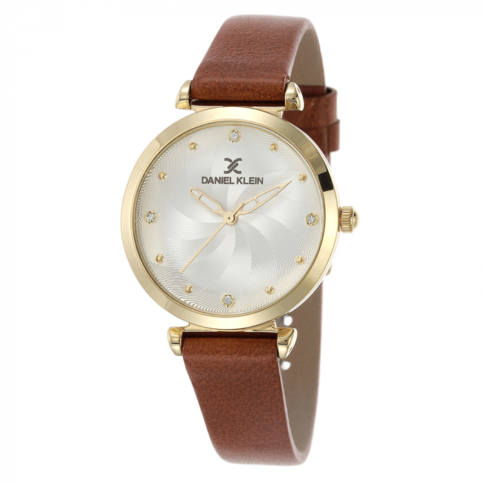 Ceas pentru dama, Daniel Klein Premium, DK.1.12468.2 [0]