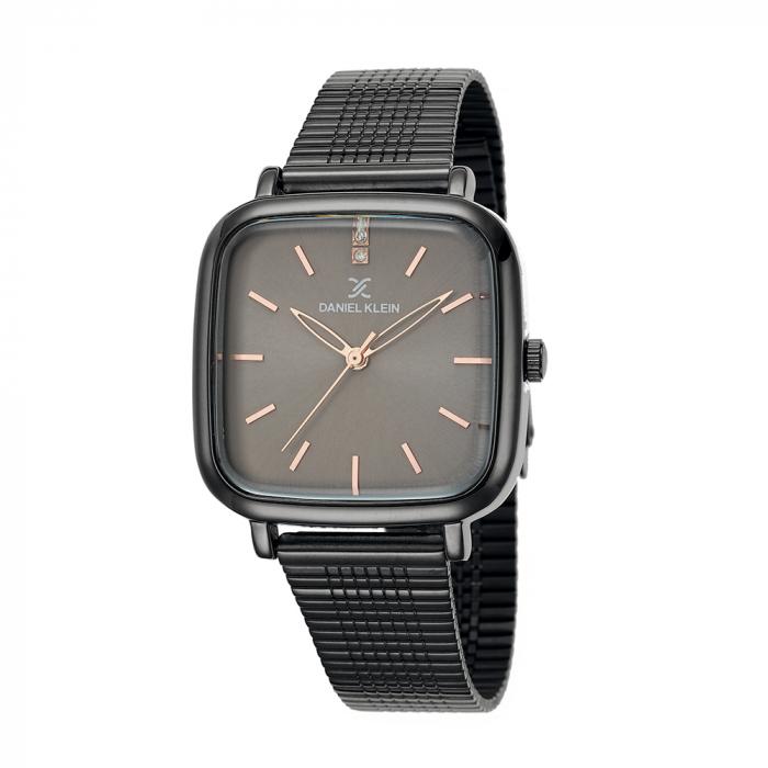 Ceas pentru dama, Daniel Klein Premium, DK.1.12481.2 [0]
