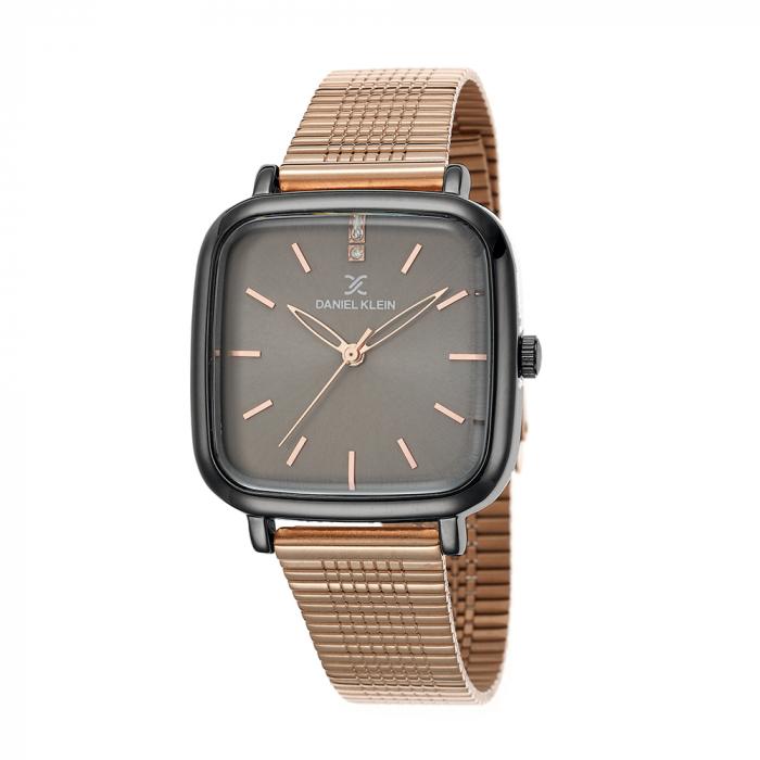 Ceas pentru dama, Daniel Klein Premium, DK.1.12481.4 [0]