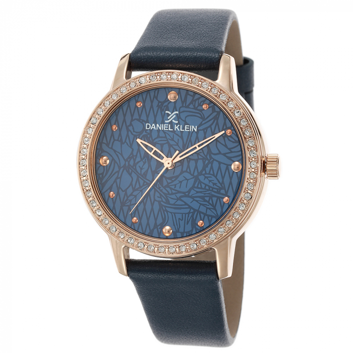 Ceas pentru dama, Daniel Klein Premium, DK.1.12498.5 [0]