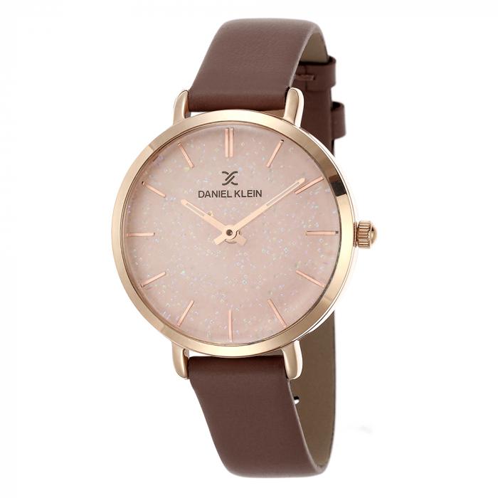 Ceas pentru dama, Daniel Klein Premium, DK.1.12512.2 [0]