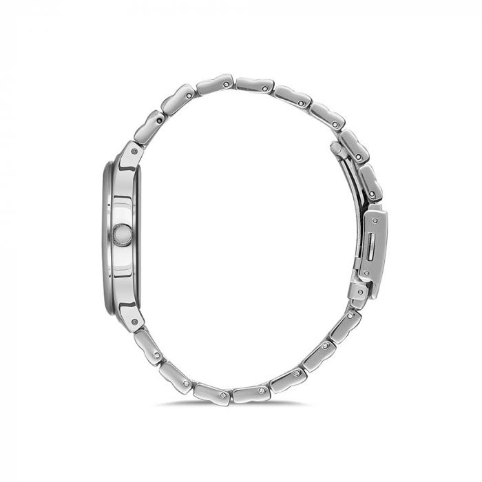 Ceas pentru dama, Daniel Klein Premium, DK.1.12522.1 [1]