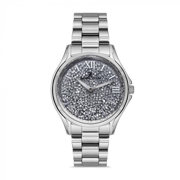 Ceas pentru dama, Daniel Klein Premium, DK.1.12528.1 [0]
