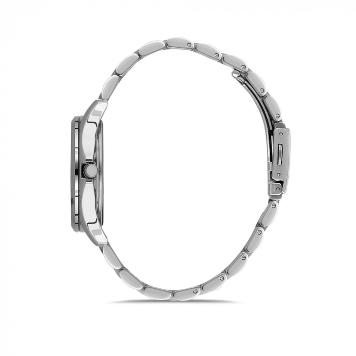 Ceas pentru dama, Daniel Klein Premium, DK.1.12528.1 [1]