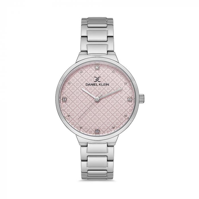 Ceas pentru dama, Daniel Klein Premium, DK.1.12529.2 [0]