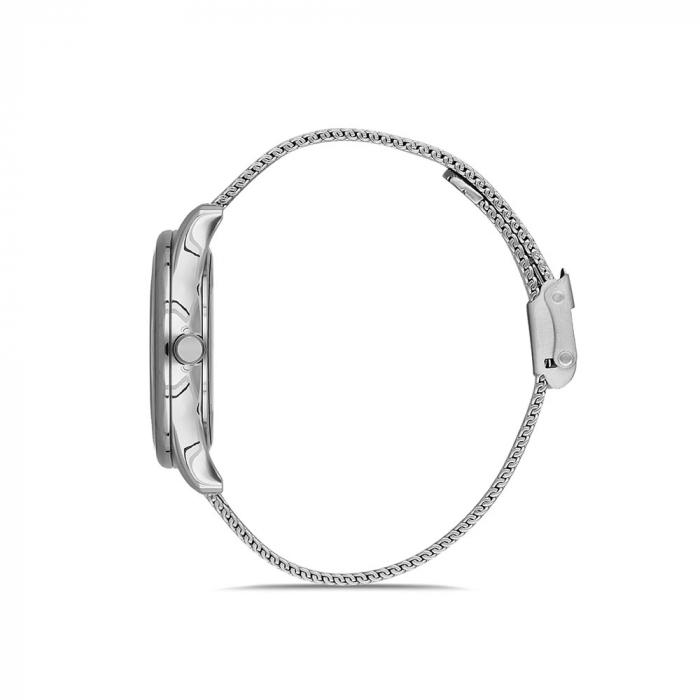 Ceas pentru dama, Daniel Klein Premium, DK.1.12531.1 [1]