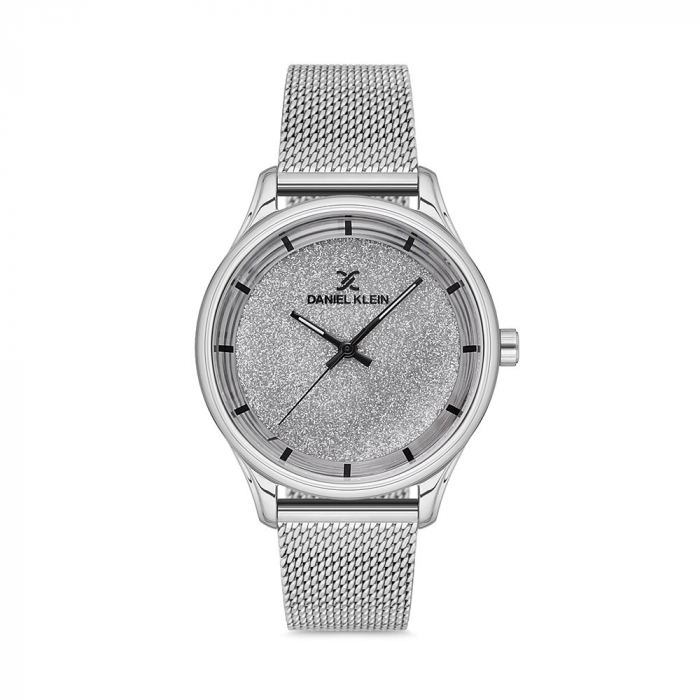 Ceas pentru dama, Daniel Klein Premium, DK.1.12531.1 [0]