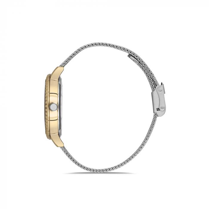 Ceas pentru dama, Daniel Klein Premium, DK.1.12532.5 [1]