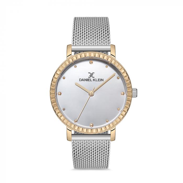 Ceas pentru dama, Daniel Klein Premium, DK.1.12532.5 [0]