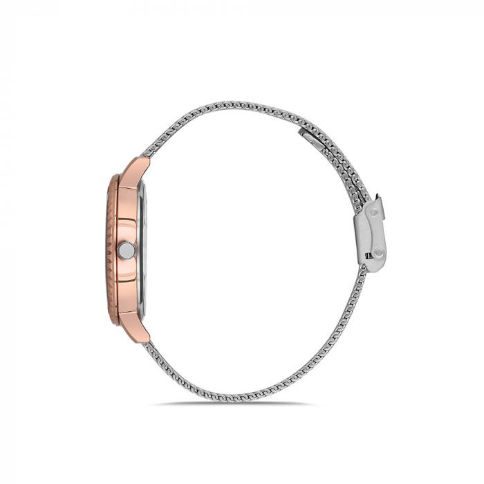 Ceas pentru dama, Daniel Klein Premium, DK.1.12532.6 [1]