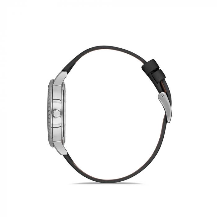 Ceas pentru dama, Daniel Klein Premium, DK.1.12533.1 [1]