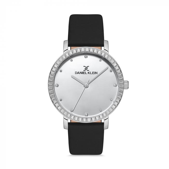 Ceas pentru dama, Daniel Klein Premium, DK.1.12533.1 [0]