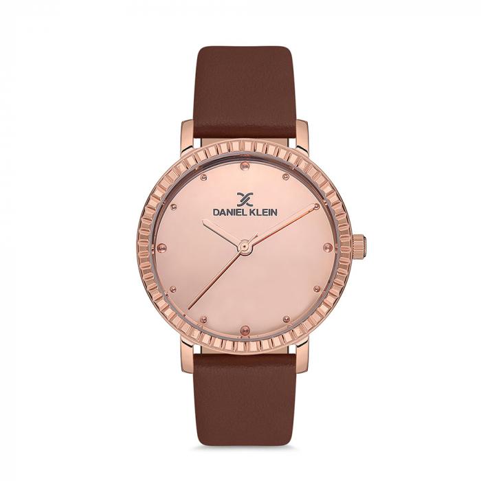 Ceas pentru dama, Daniel Klein Premium, DK.1.12533.3 [0]