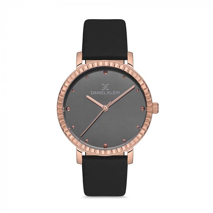Ceas pentru dama, Daniel Klein Premium, DK.1.12533.5 [0]