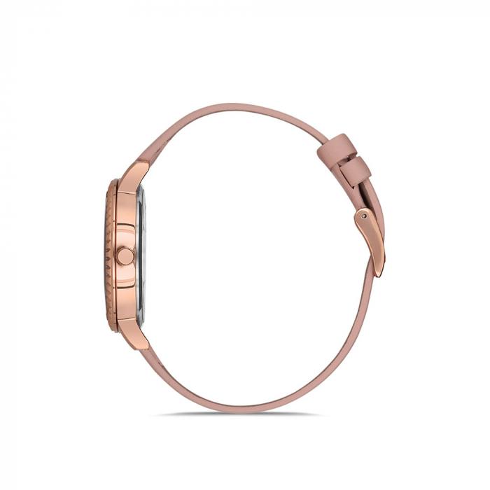 Ceas pentru dama, Daniel Klein Premium, DK.1.12533.6 [1]