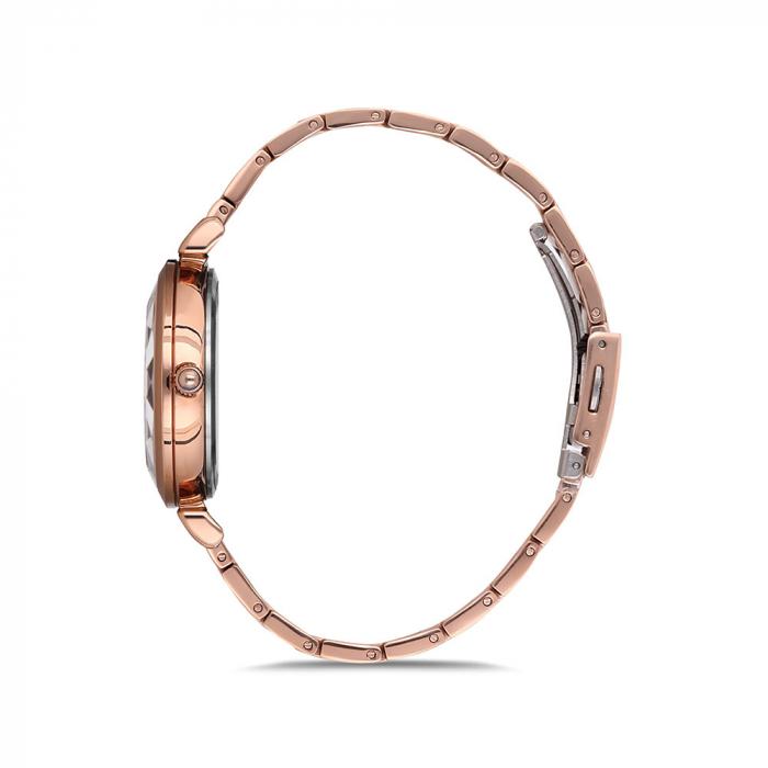 Ceas pentru dama, Daniel Klein Premium, DK.1.12536.2 [1]