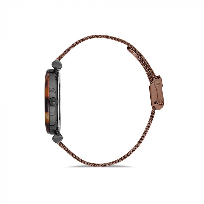 Ceas pentru dama, Daniel Klein Premium, DK.1.12543.3 [1]
