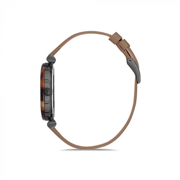 Ceas pentru dama, Daniel Klein Premium, DK.1.12544.3 [1]