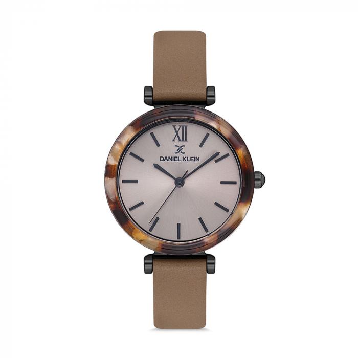 Ceas pentru dama, Daniel Klein Premium, DK.1.12544.3 [0]