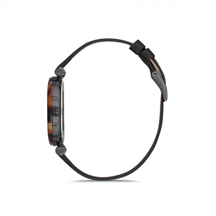 Ceas pentru dama, Daniel Klein Premium, DK.1.12544.7 [1]