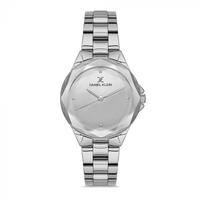 Ceas pentru dama, Daniel Klein Premium, DK.1.12545.1 [0]