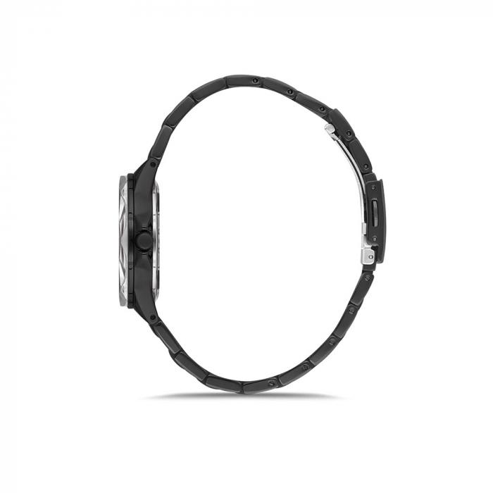 Ceas pentru dama, Daniel Klein Premium, DK.1.12545.6 [1]