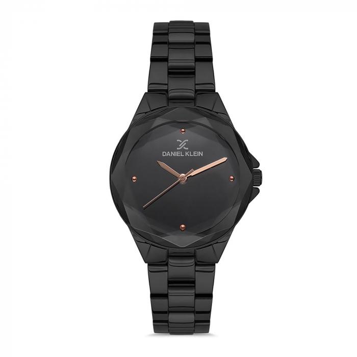 Ceas pentru dama, Daniel Klein Premium, DK.1.12545.6 [0]