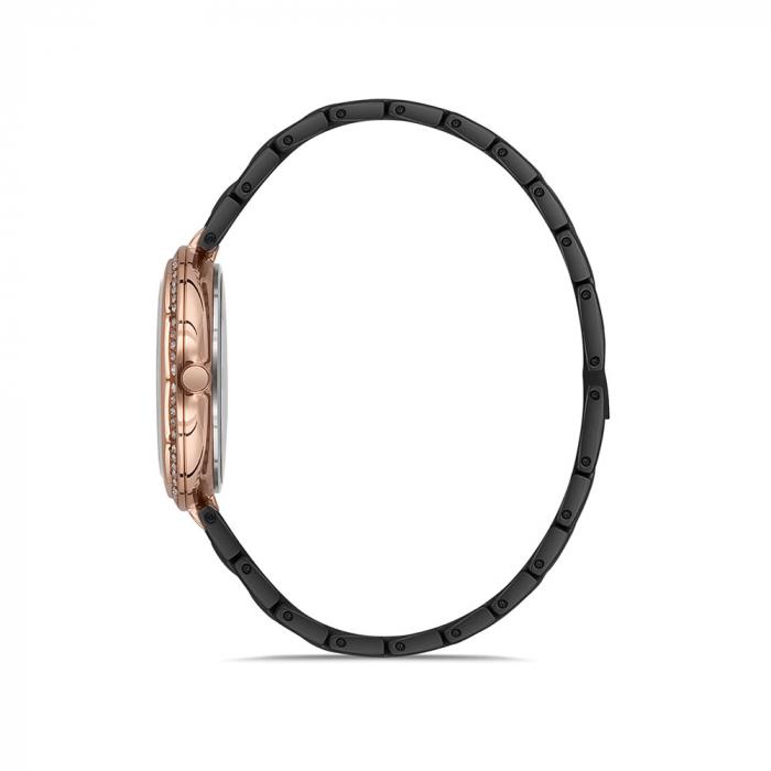 Ceas pentru dama, Daniel Klein Premium, DK.1.12551.4 [1]