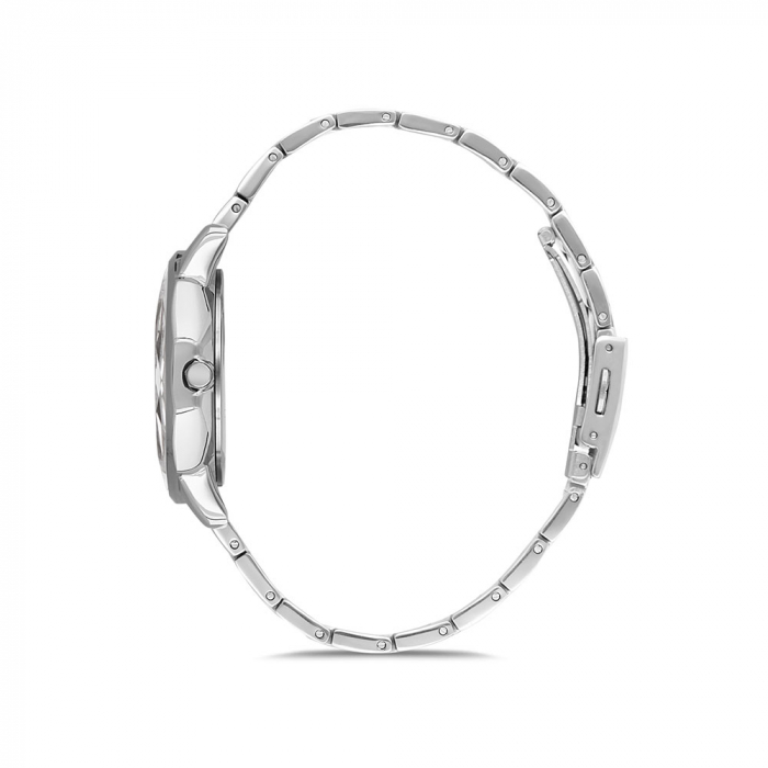 Ceas pentru dama, Daniel Klein Premium, DK.1.12555.1 [1]