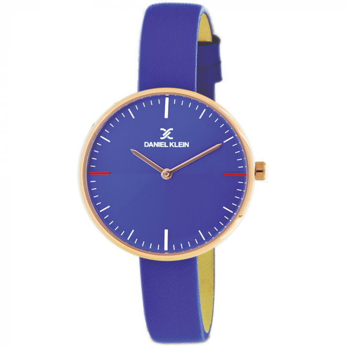 Ceas pentru dama, Daniel Klein Premium, DK11470-6 0