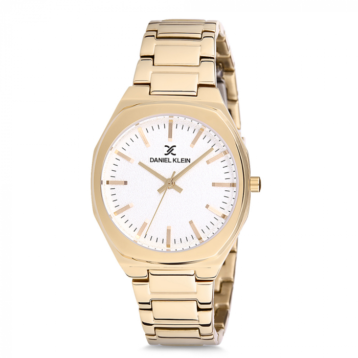 Ceas pentru dama, Daniel Klein Premium, DK12089-3 [0]