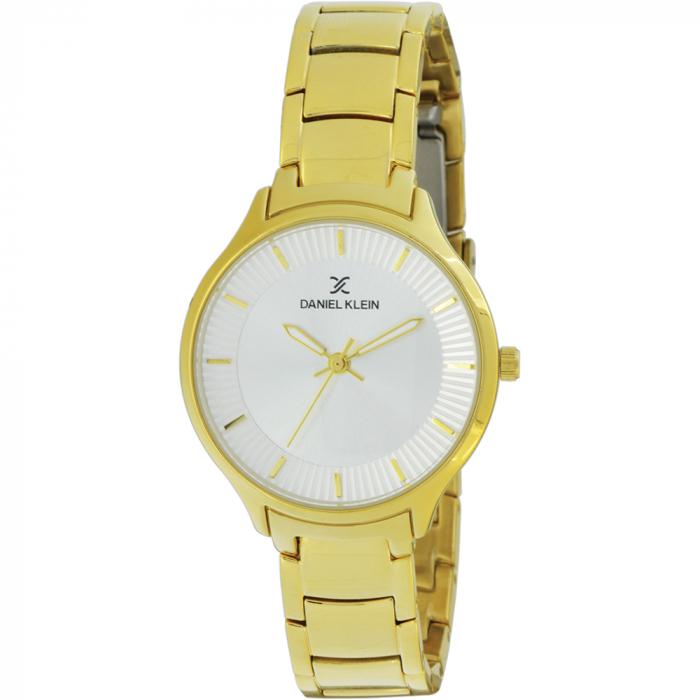 Ceas pentru dama, Daniel Klein Premium, DK11619-2 0